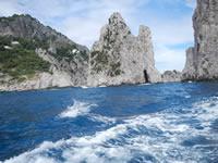 513-capri-water-small
