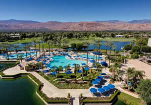 marriott-palmsprings-sm