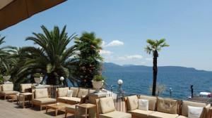 Hotel grande Fasano