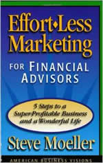 book-effortless-marketing-sm