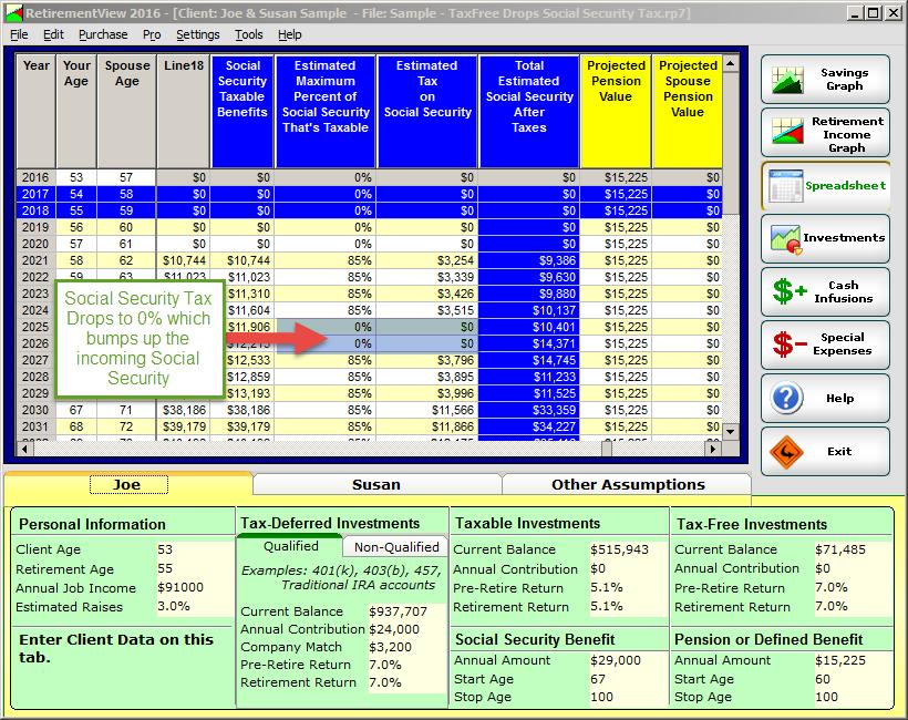 2016-04-14 Spreadsheet