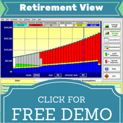 Get FREE Demo