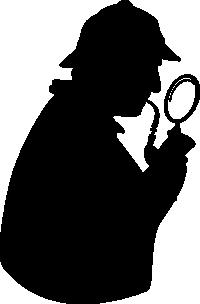 sherlock-holmes-147255_960_720-pixabay-publicdomain