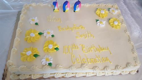 Vivien-100-cake