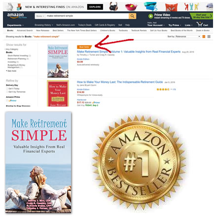 Book-AmazonBestSellerCollageScreen