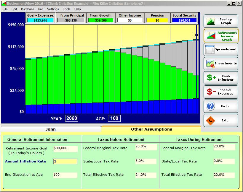 RV-Screen-KillerInflation-0