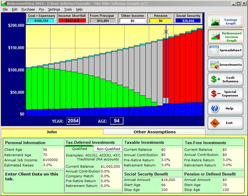 RV-Screen-KillerInflation-1