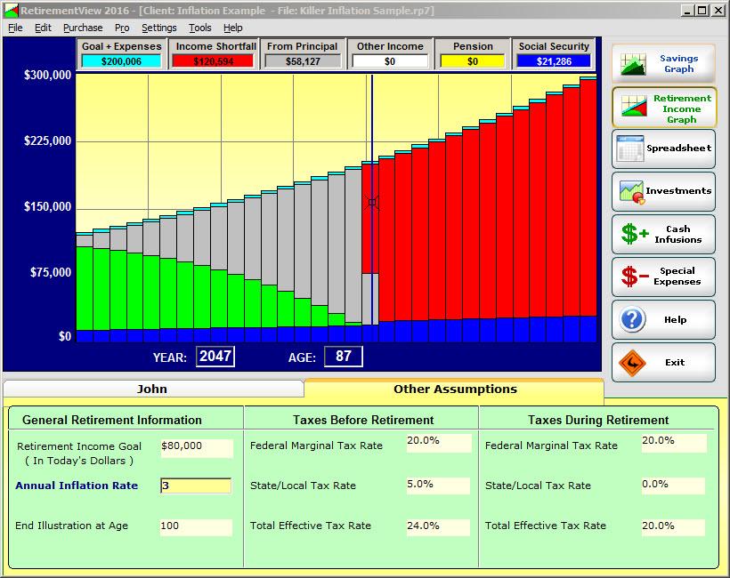 RV-Screen-KillerInflation-2
